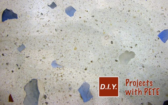 up-close-photo-of-glass-in-concrete