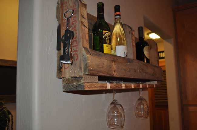 diy-pallet-wine-rack-instructions