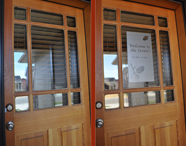 frosted-glass-before-and-after