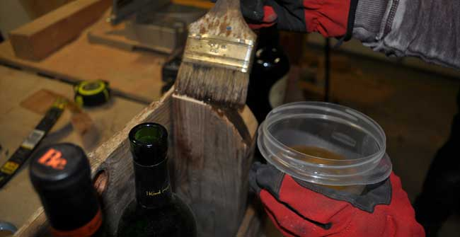 how-to-age-wood-with-with-ferric-nitrate