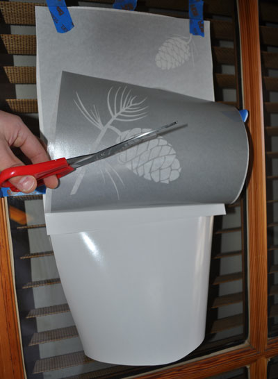 how-to-apply-etched-glass-vinyl