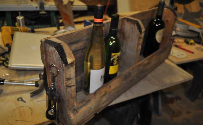 pallet-wine-rack-diy-project
