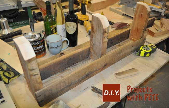 pallet-wine-rack-instructions