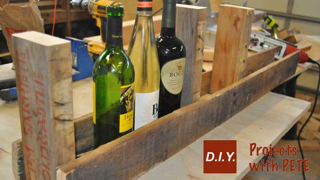 pallet-wine-rack-tutorial