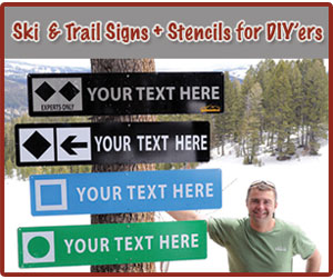 pete-sveen-signs-of-the-mountains