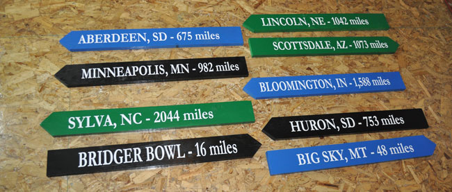 sign-decals-with-mileage