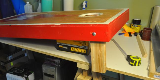 DIY-PETE-connhole-board-plans