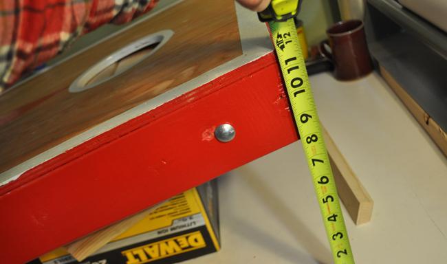 cornhole-board-plans-and-tutorial