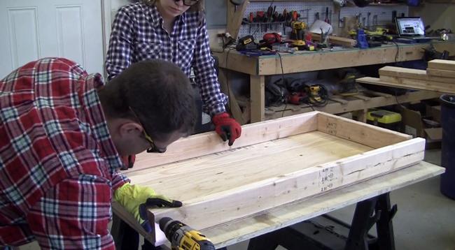 cornhole-board-plans-diy-pete