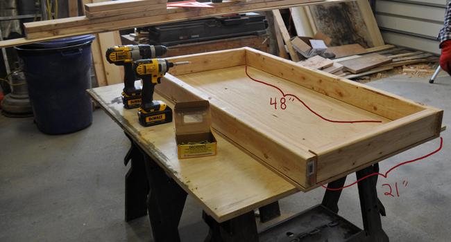 cornhole-board-plans