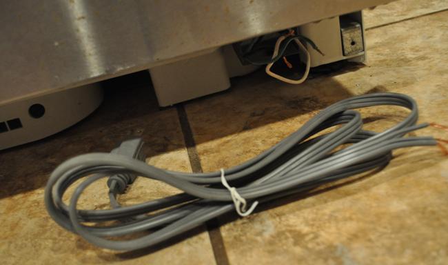 dishwasher-cord-hookup