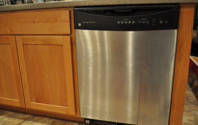 dishwasher-story-problem-diy-pete