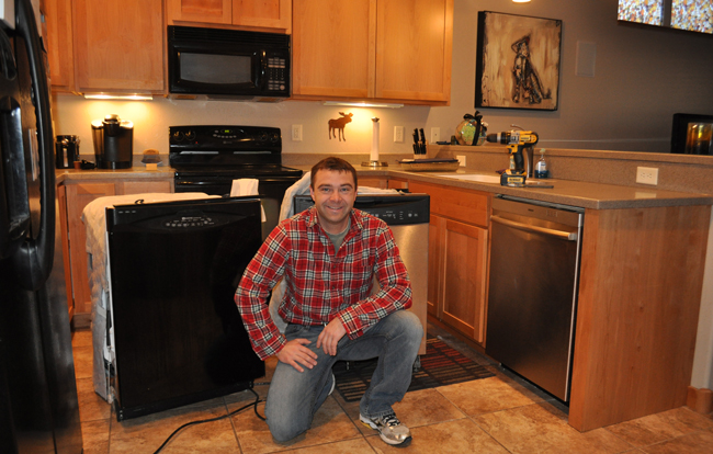 diy-pete-and-dishwasher