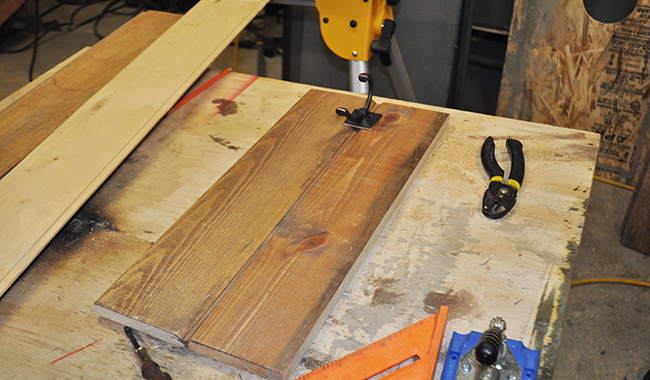 diy-pete-how-to-build-a-wood-towel-rack-layout