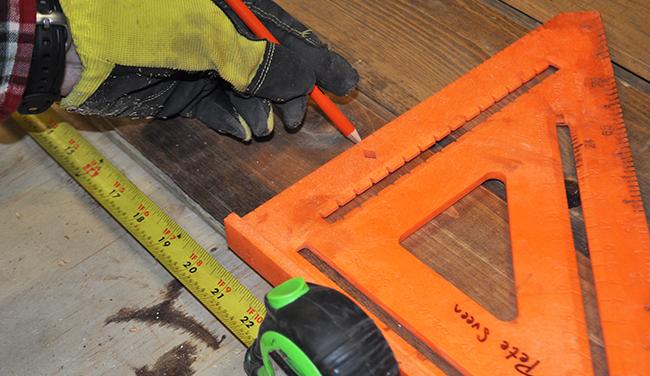 diy-pete-how-to-build-a-wood-towel-rack-measurements