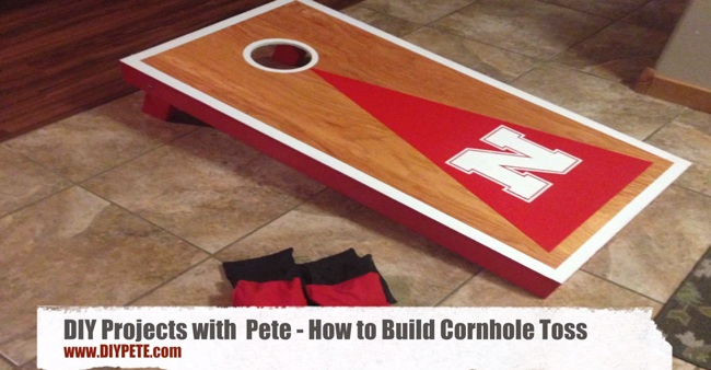 diy-pete-how-to-build-cornhole-toss