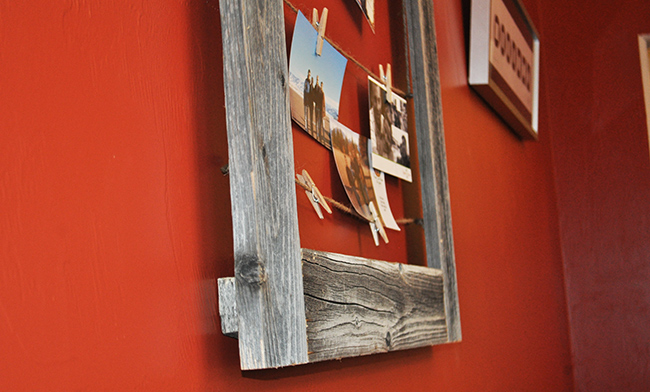 diy-pete-how-to-make-a-barnwood-picture-frame-finish-details