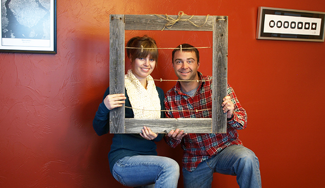 diy-pete-how-to-make-a-barnwood-picture-frame-step-by-step