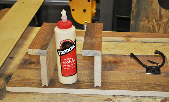 diy-pete-how-to-make-a-wood-towel-rack-wood-glue