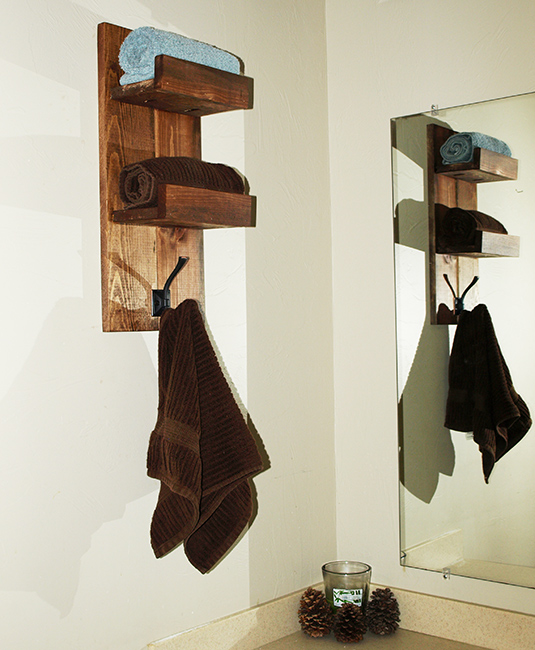 diy-pete-how-to-make-a-wooden-towel-rack-finish-photo