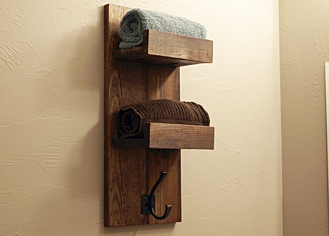 diy-pete-how-to-make-a-wooden-towel-rack-finished-rack