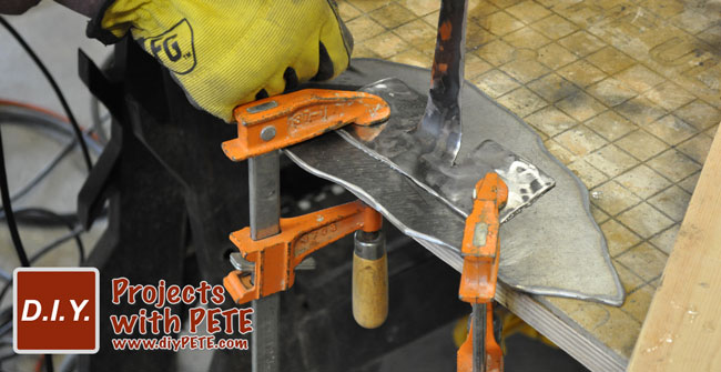 easy-plasma-cutting-projects