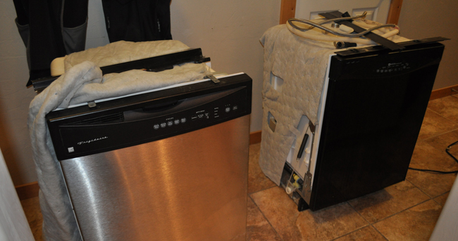funny-dishwasher-story