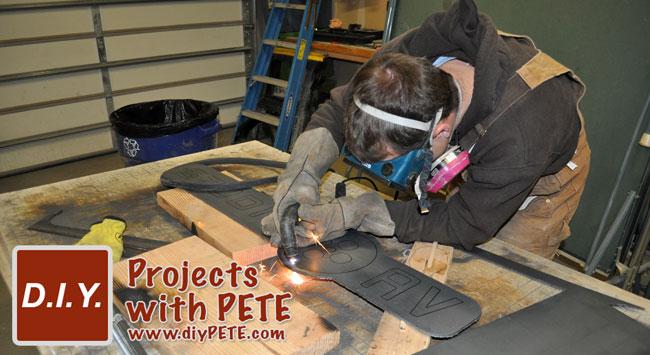 how-to-cut-metal-diy-pete