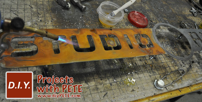 how-to-patina-a-steel-sign
