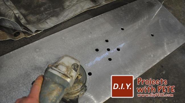how-to-polish-metal-diy-pete