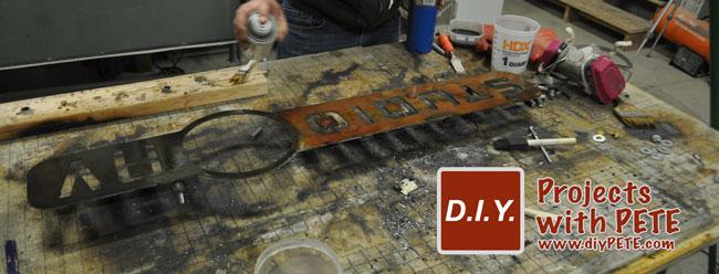 how-to-seal-metal-art