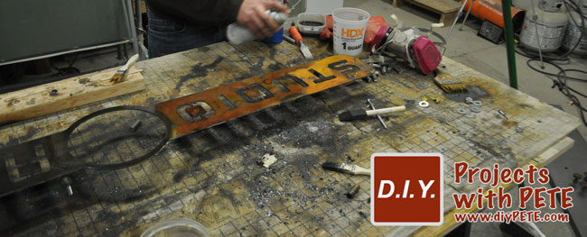 how-to-seal-metal-diy-pete