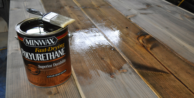 how-to-seal-rustic-furniture
