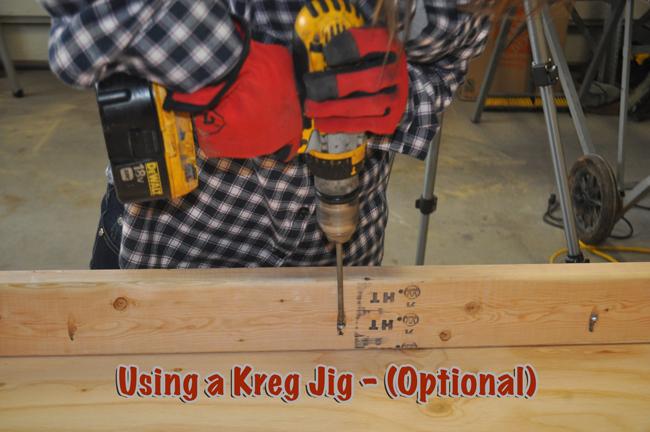 how-to-use-a-kreg-jig