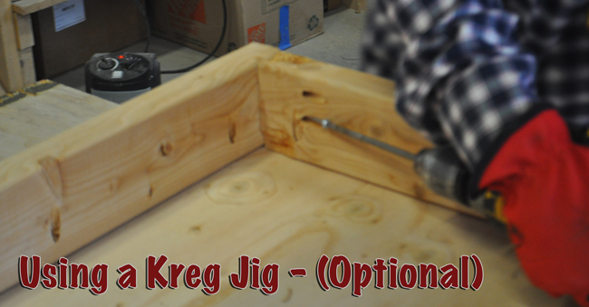 kreg-jig-cornhole-boards