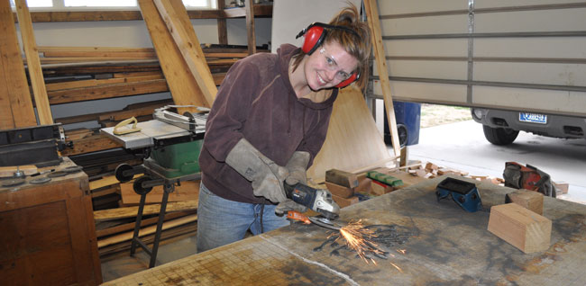simple-plasma-cutting-projects