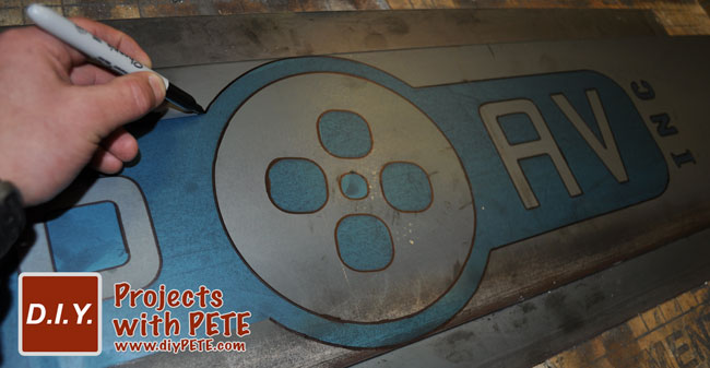 stencils-for-metal-projects