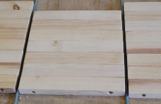 wooden-floor-mat-plans