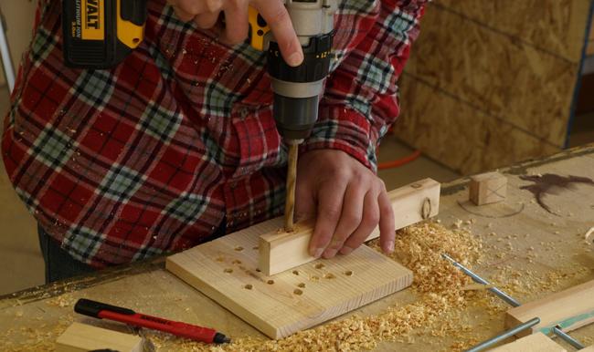 wooden-floor-mat-project-diy-pete