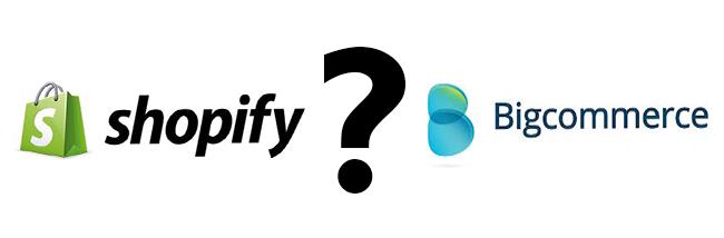diy pete logo image