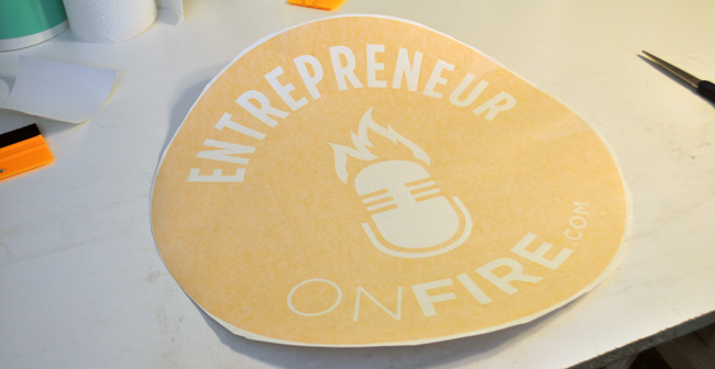 entrepreneur-on-fire-logo
