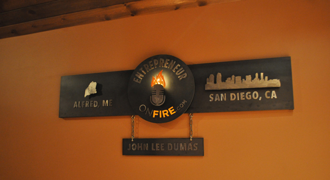 san-diego-skyline-sign