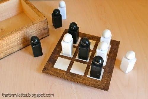 tic+tac+toe+game+2