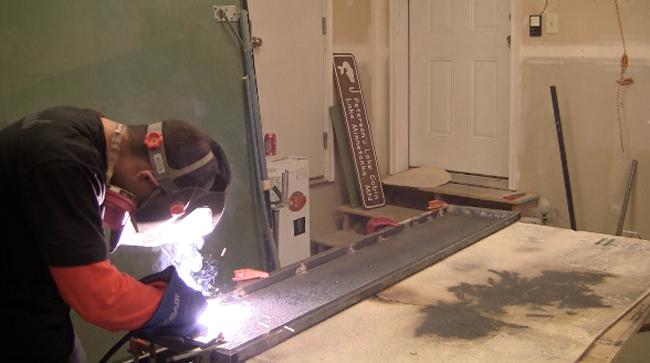 welding-back
