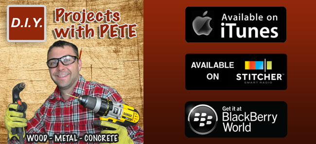 DiY-PROJECTS-WITH-PETE-PODCAST