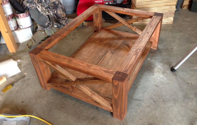 concrete-table-base