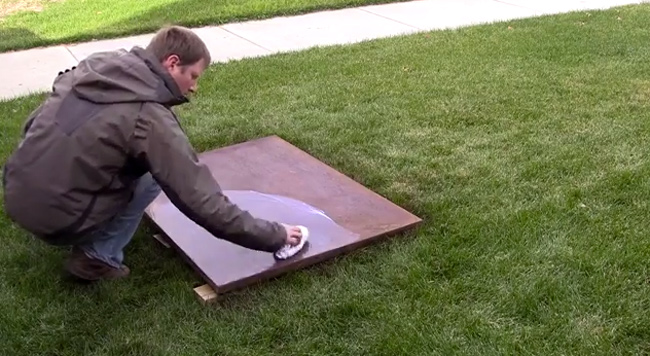 how-to-seal-a-concrete-table