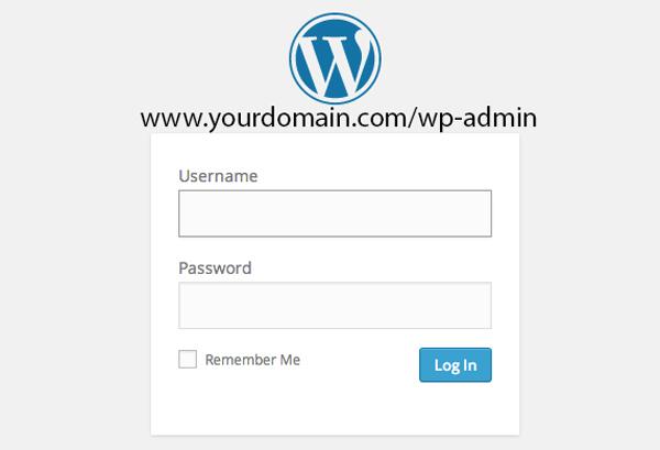 how-to-start-a-diy-website