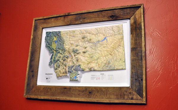 montana-topo-map
