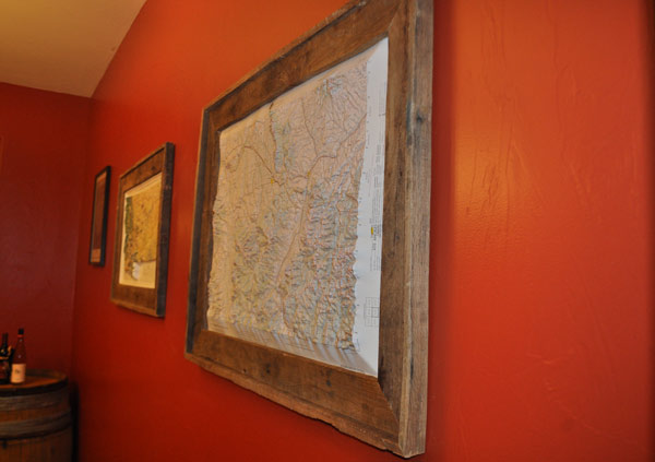 side-view-of-pallet-frame-maps